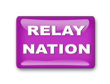 relay nation