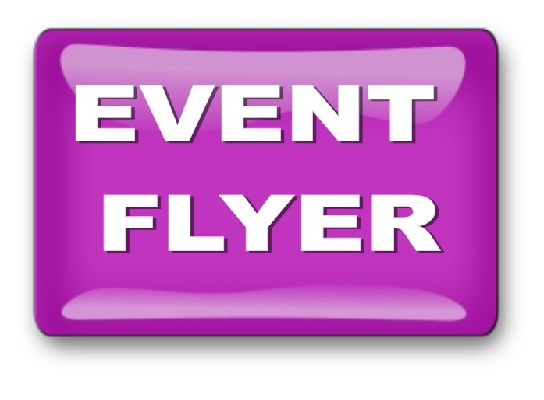 Event Flyer Button