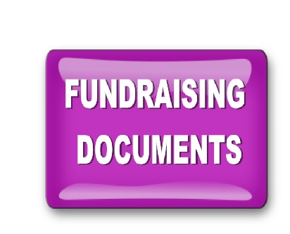 Fundraising Documents & Ideas