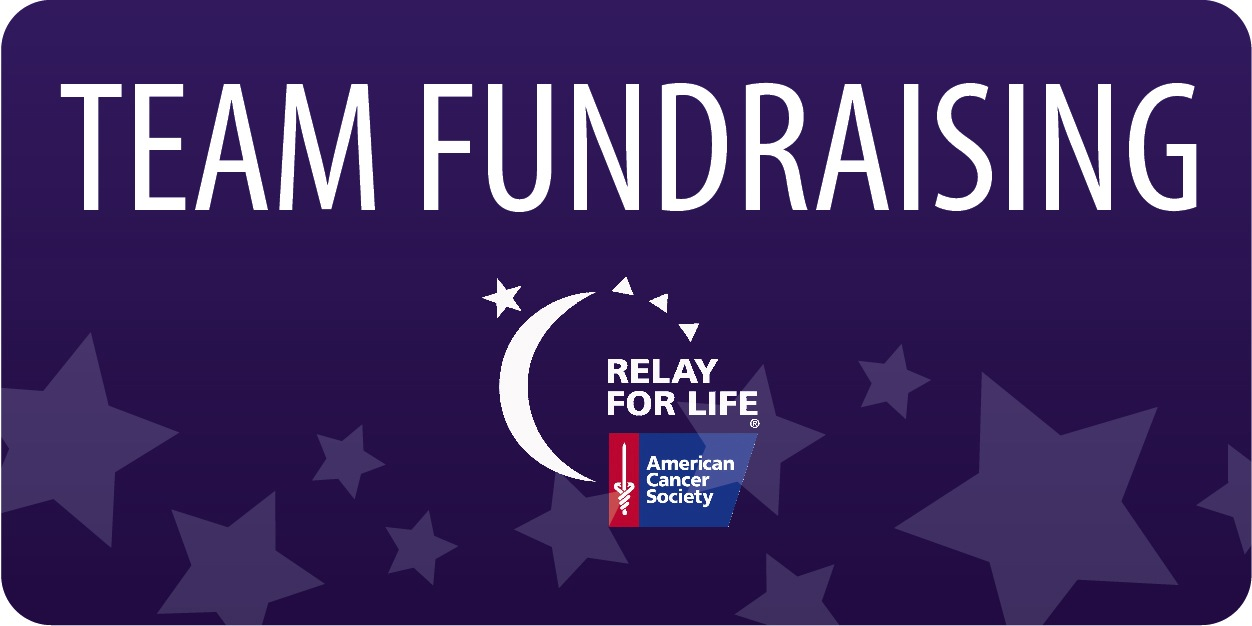 Team Fundraising icon