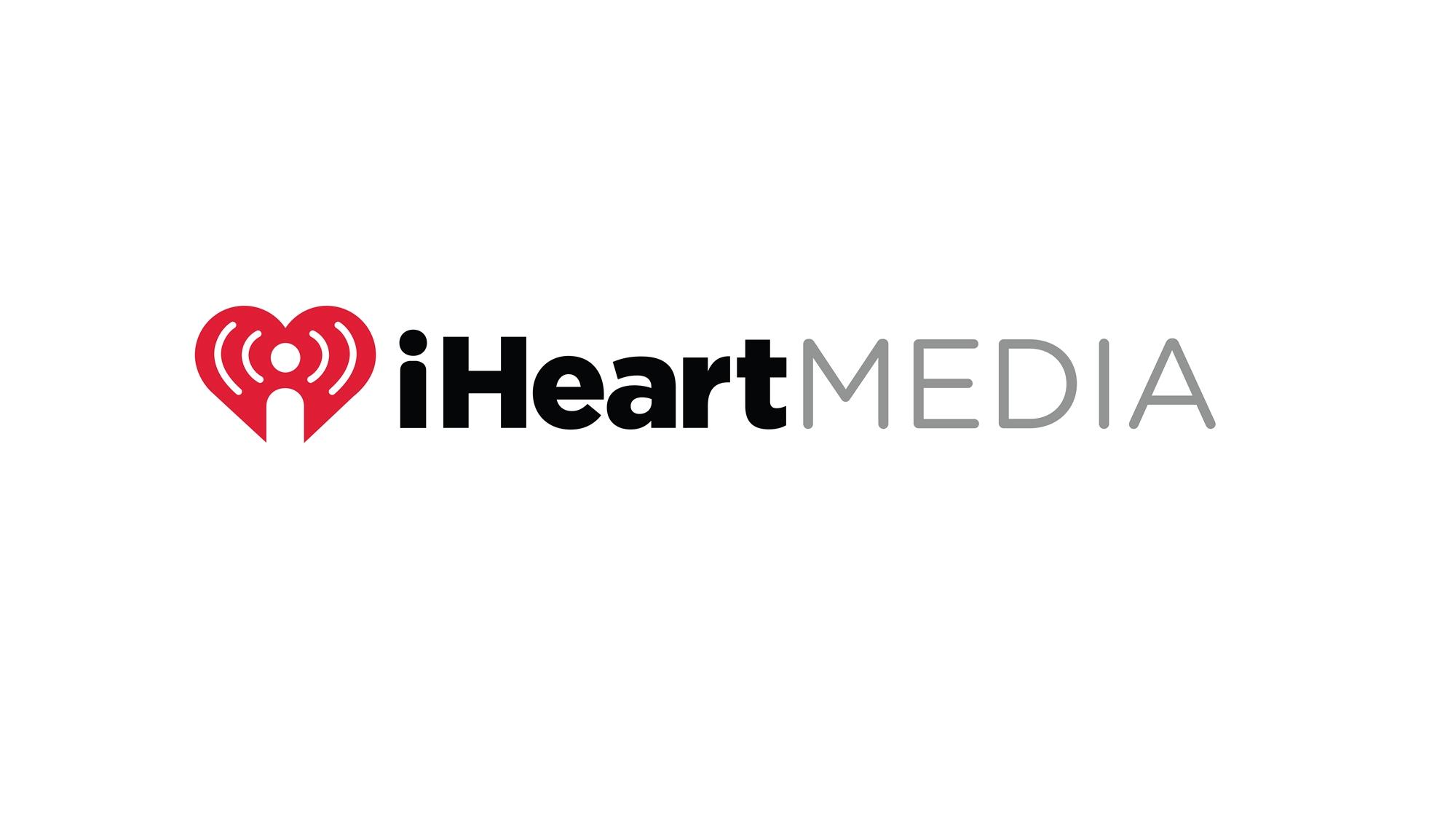 logo logo 标志 设计 矢量 矢量图 素材 图标 2000_1125