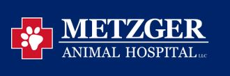 Metzler Animal Hospital Logo