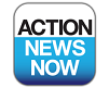 Action News Now