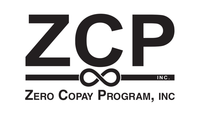 ZCP updated Logo