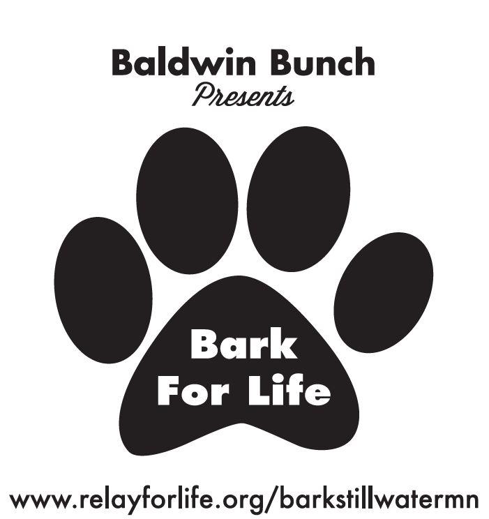 bark for life of stillwater