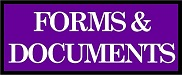 Forms and Documents Button