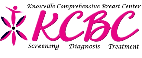 KCBC survivorship sponsor