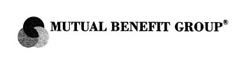 Mutual Benefit Logo
