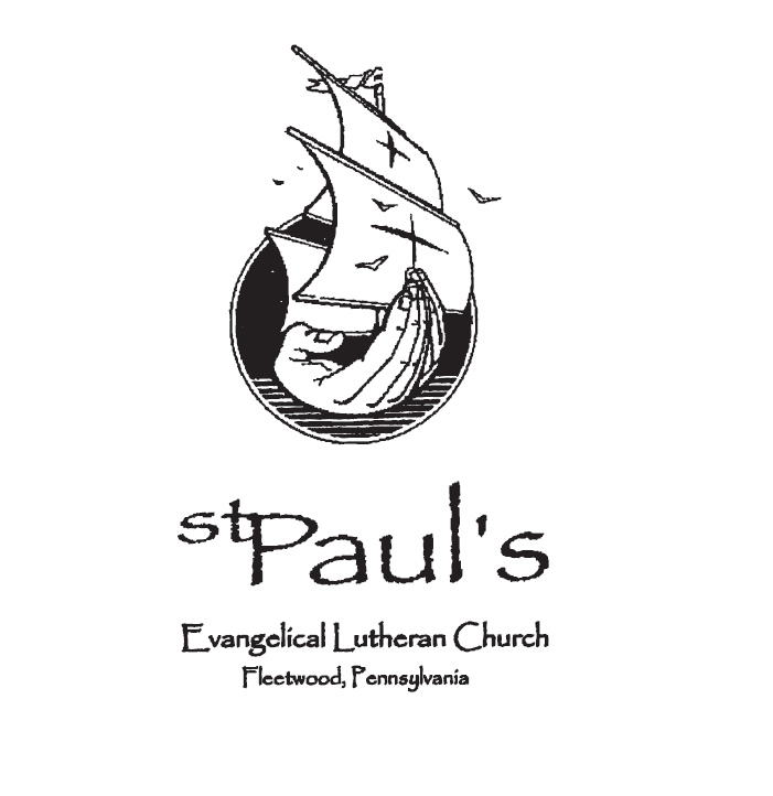 St. Paul's For Real