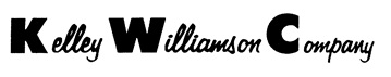 Kelley Williamson Sponsorship Logo
