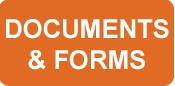 Documents & Forms Button