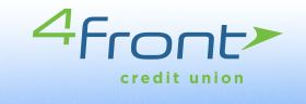 4 Front Credit Union