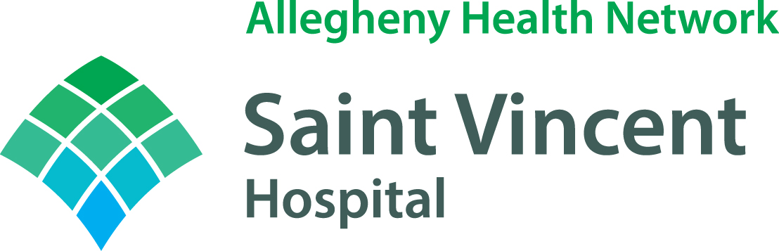Saint Vincent logo