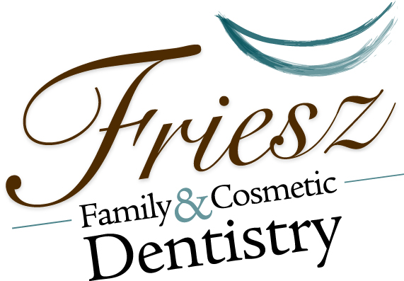 Friesz Family Dentistry