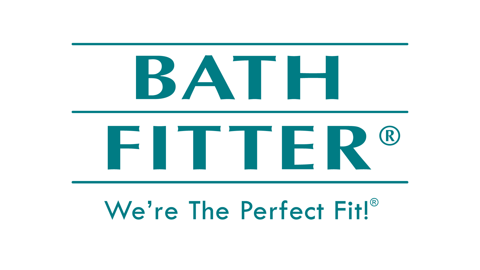 Bath Fitter logo color