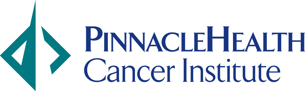 Pinnacle Cancer Institute