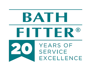 Bathfitter resized