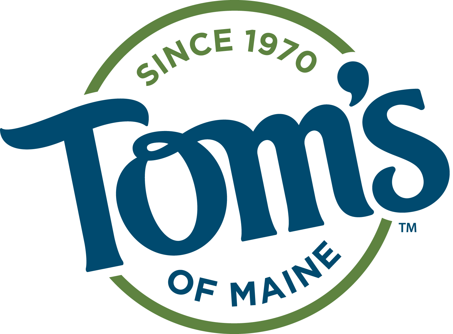 a9_Toms of Maine