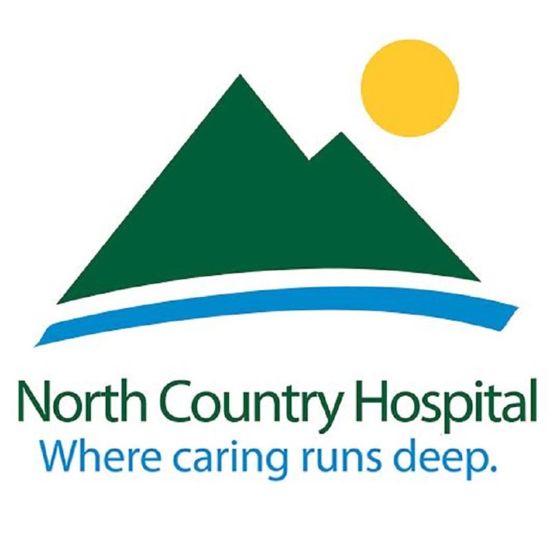 North Country Hospital
