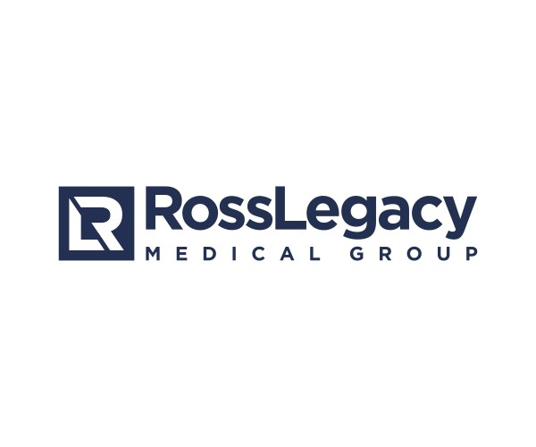 Ross Legacy Medical Group Logo