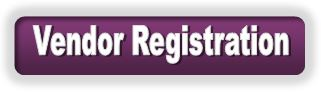 Button - Vendor Registration