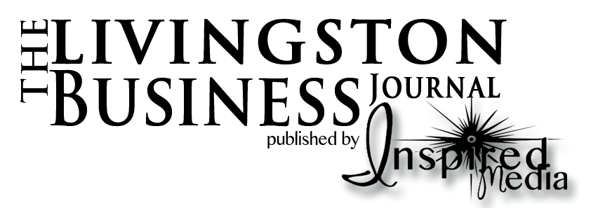 Livingston Business Journal