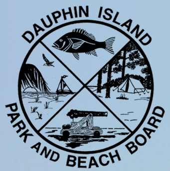 Dauphin Island Park