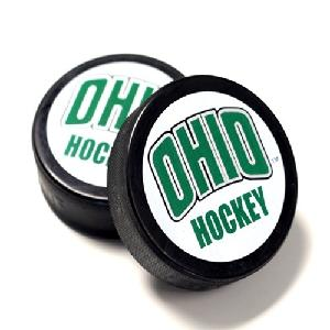 Ohio Hockey Fights Cancer