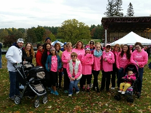 That interfere, Breast cancer walk nashua indefinitely
