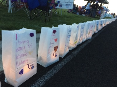Image result for relay for life of university of northern colorado